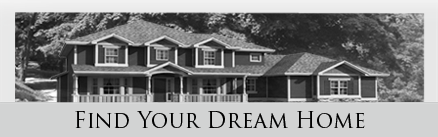 Find Your Dream Home, Cindy Wen REALTOR