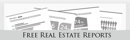 Free Real Estate Reports, Cindy Wen REALTOR